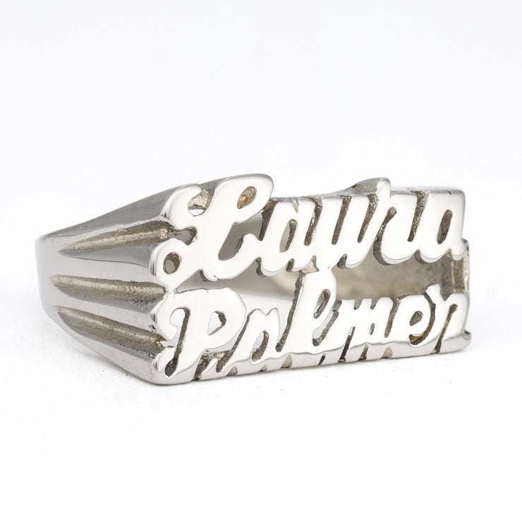 Laura Palmer Ring - SNASH JEWELRY