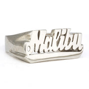 Malibu Ring - SNASH JEWELRY