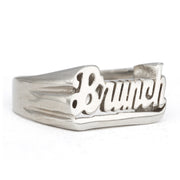 Brunch Ring