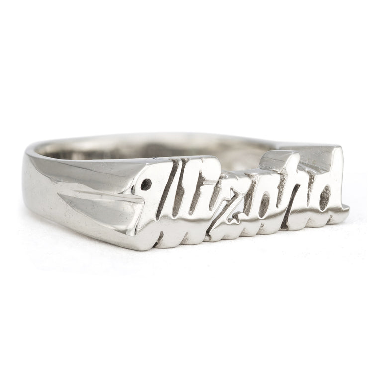 Wizard Ring - SNASH JEWELRY