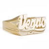 Vegas Ring