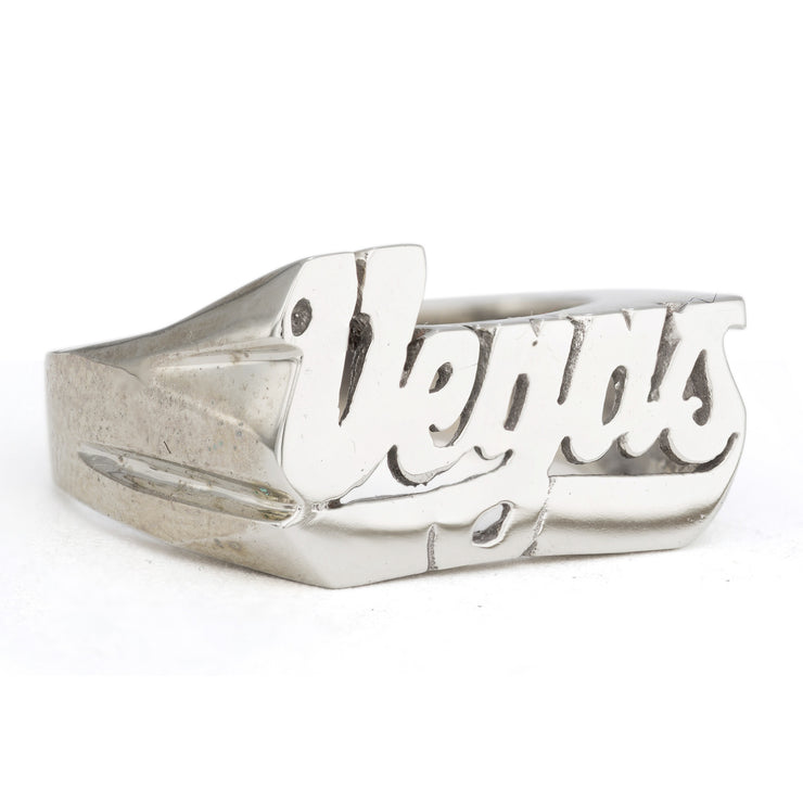 Vegas Ring - SNASH JEWELRY