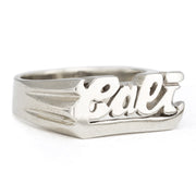 Cali Ring - SNASH JEWELRY
