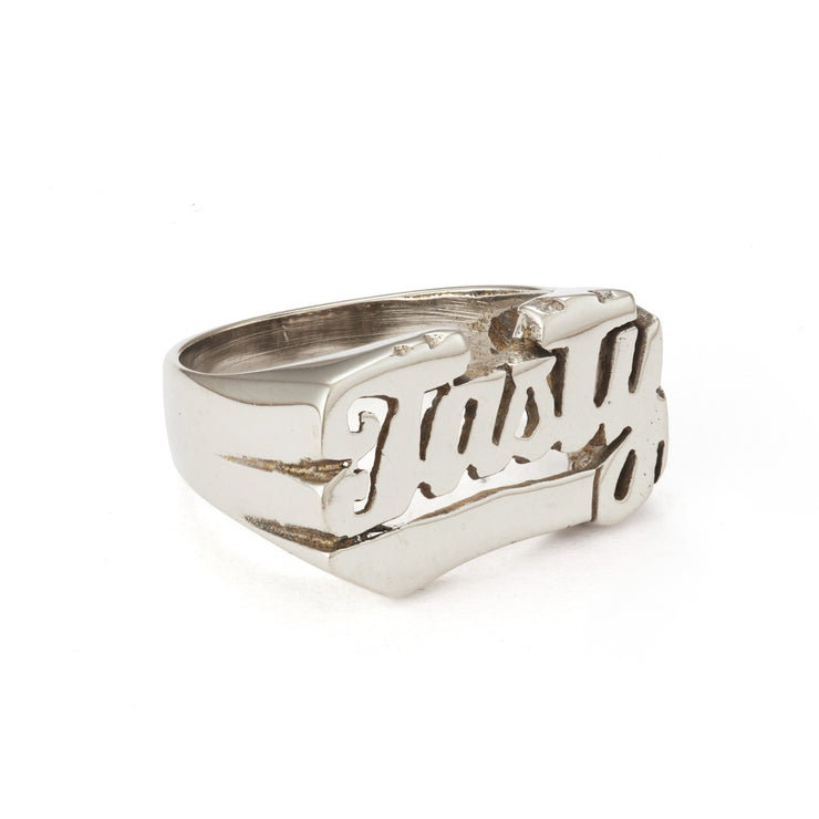 Tasty Ring - SNASH JEWELRY