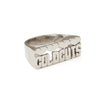 Cold Cuts Ring
