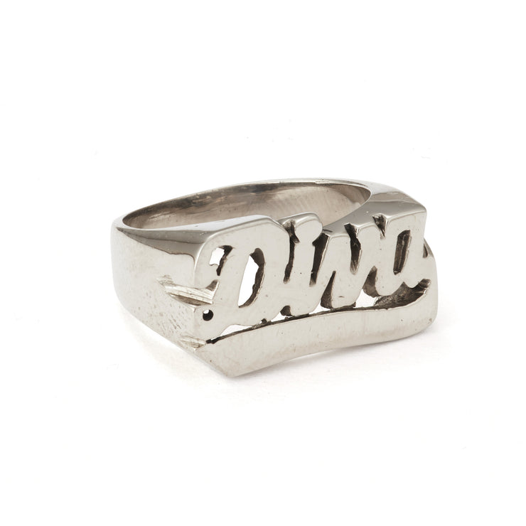 Diva Ring - SNASH JEWELRY