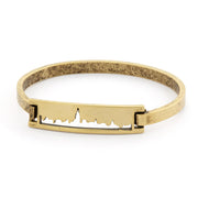 New York Bracelet - SNASH JEWELRY