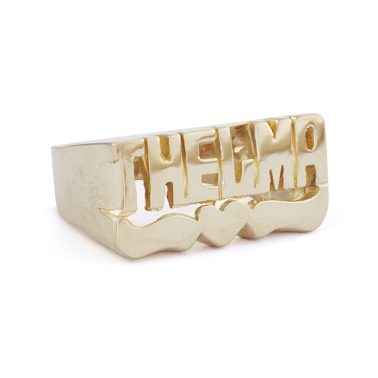 Thelma Ring - SNASH JEWELRY