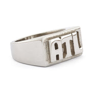 ATL Ring - SNASH JEWELRY