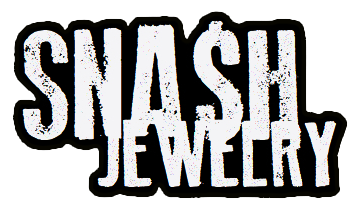 SNASH JEWELRY
