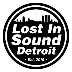 Lost In Sound Detroit