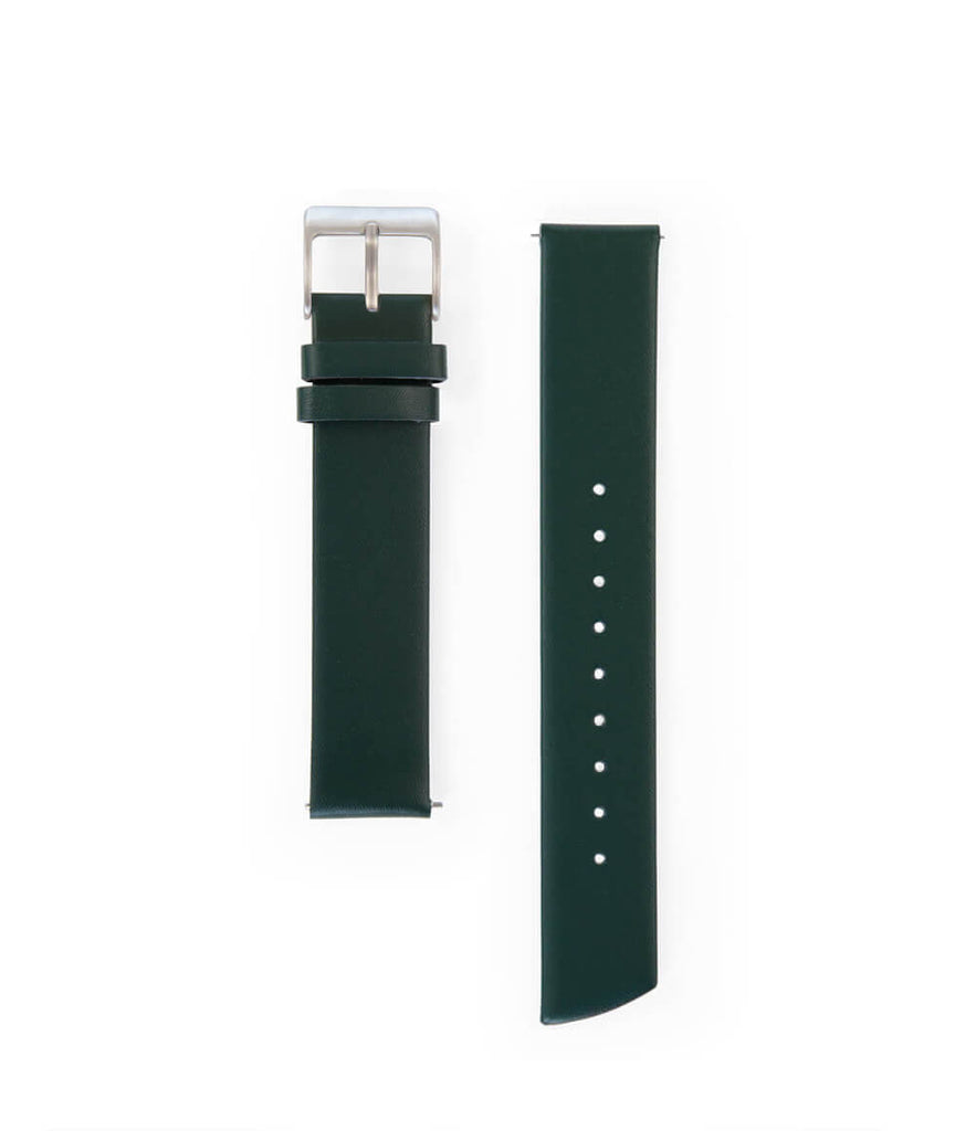 Green Strap - 33484075395 Clasp