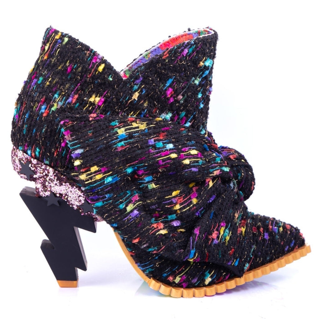 Power Surge x Irregular Choice - Lulabites