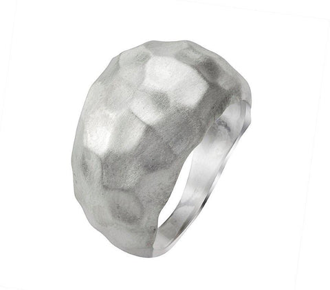 Sterling Silver, Ring
