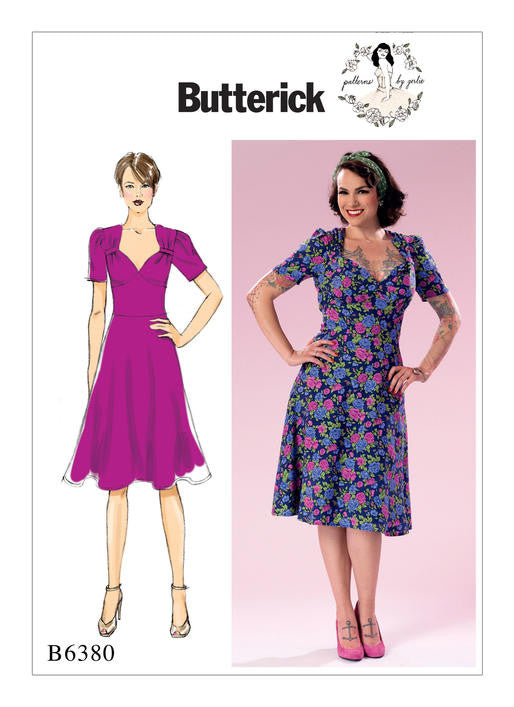 Butterick Patterns By Gertie Bobbin And Ink New Mccalls Patterns
