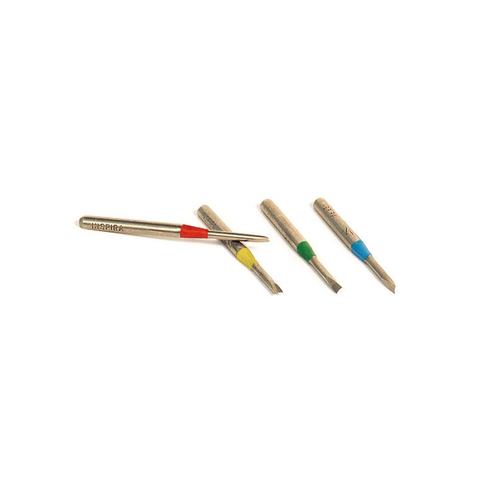 Inspira Needles for Domestic Machines