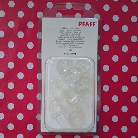 PFAFF Bobbins for Sewing Machines