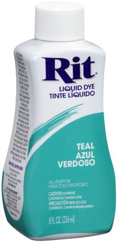 Rit Liquid All-Purpose Dye