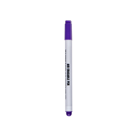Hemline Fabric Marker Pen