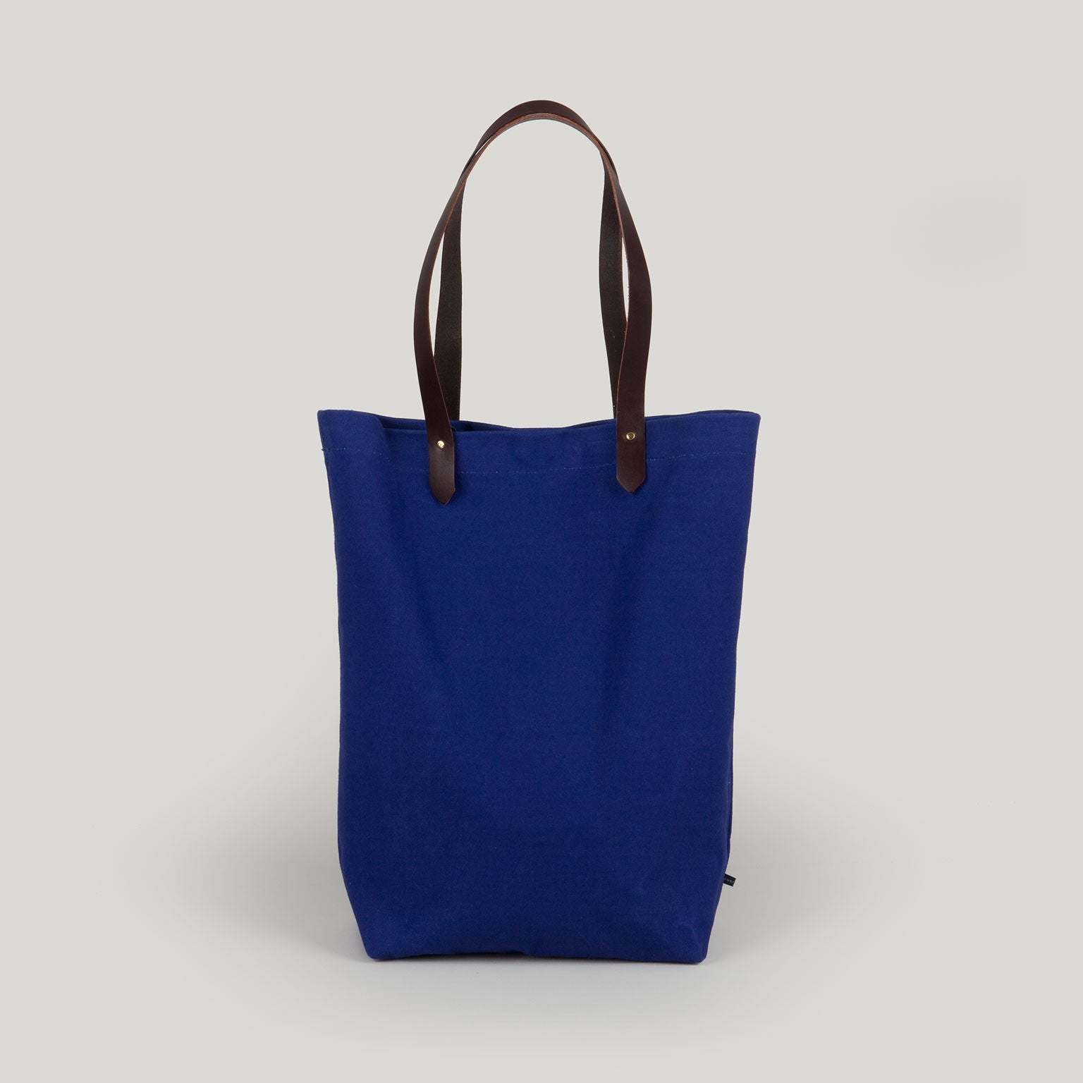 KITTY tote - azure