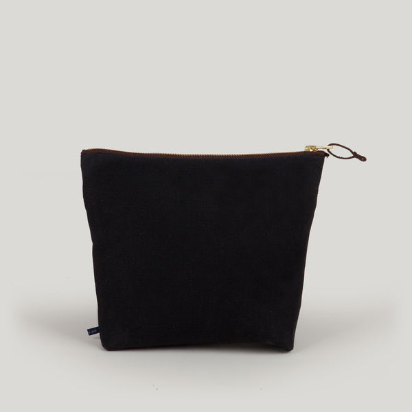 STELLA Purse <br/> Black
