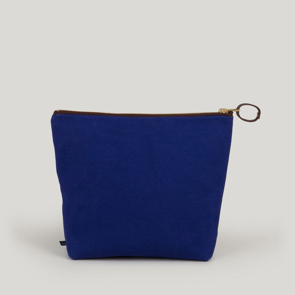 STELLA Purse <br/> Azure