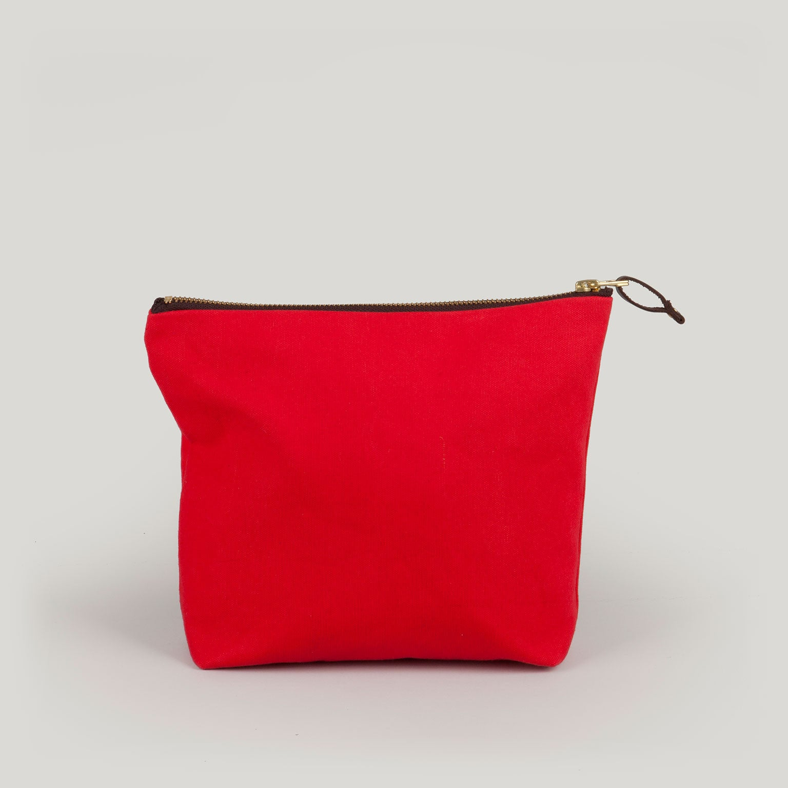 STELLA Purse <br/> Red