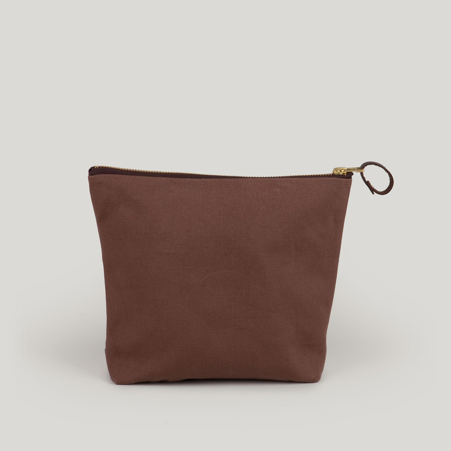 STELLA Purse <br/> Tobacco