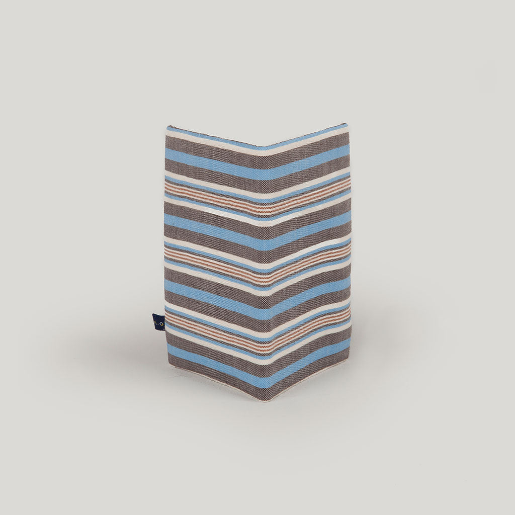 Stripes - Artisan <br/> Bazaar