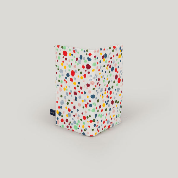 Spots <br/> Multi Colour
