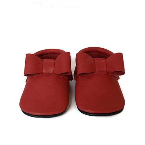 Marsala 18-1438 | sold out