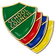 School Council Shield Badge