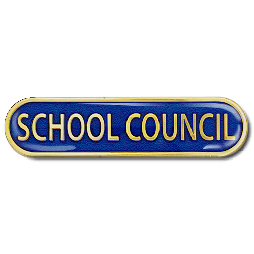 Image result for school council badge