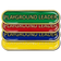 Playground Leader Bar Badge