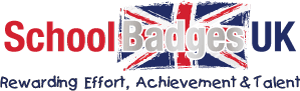 School Badges UK