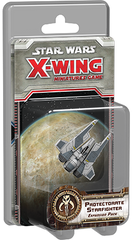 Star Wars: X-Wing - Protectorate Starfighter (Scum)