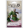 L5R LCG: Expansion 18 - For the Empire