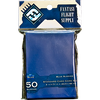 FFG Card Sleeves: Standard Blue (Pack)