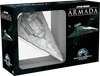Star Wars: Armada - Victory Class Star Destroyer (Imperial)