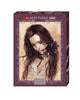Jigsaw Puzzle: HEYE - Dark Rose (1000 Pieces)