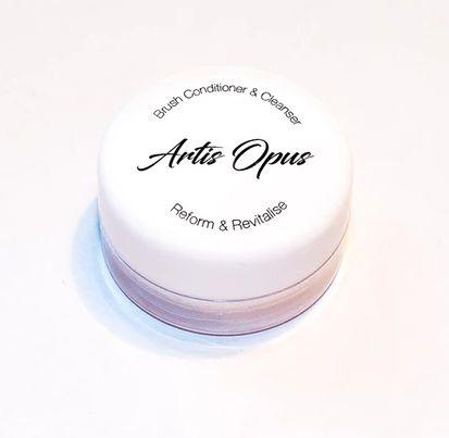 Artis Opus: Brush Conditioner and Cleanser (10ml)