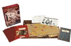 Sherlock Holmes Consulting Detective: Vol 02 - Jack the Ripper & West End Adventures