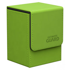 Deck Box: Ultimate Guard - Flip 80+ Standard Size