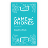 Game of Phones - Expansion 01: Creative