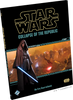 Star Wars: RPG - Supplements - Collapse of the Republic