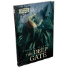 AH LCG - Novella Vol 04: The Deep Gate