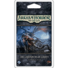 AH LCG - Scenario Pack 03: The Labyrinths of Lunacy