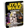 Star Wars: RPG - Accessories - Republic and Separatists