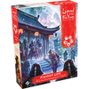 L5R RPG: Base - Beginner Game