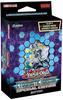 Yu-Gi-Oh! TCG: Cybernetic Horizon Special Edition (10x Display)